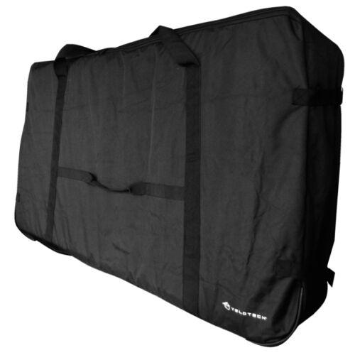 Velotech kerékpár szállító táska