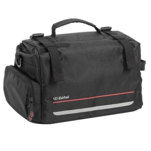 Zéfal Z Traveler 60 csomagtartó táska