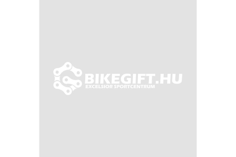 Continental Black Chili hátizsák 236e138ea1