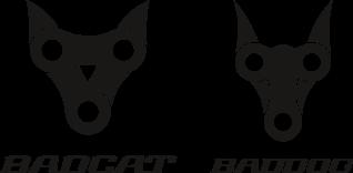 Baddog-Badcat